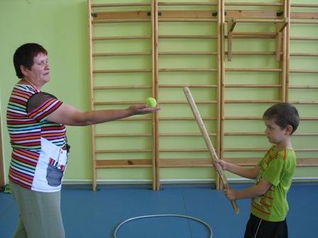 0бразование план работы мо учителей физической культуры: